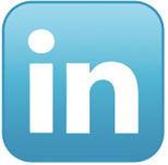 View ASTD-LA LinkedIn Group